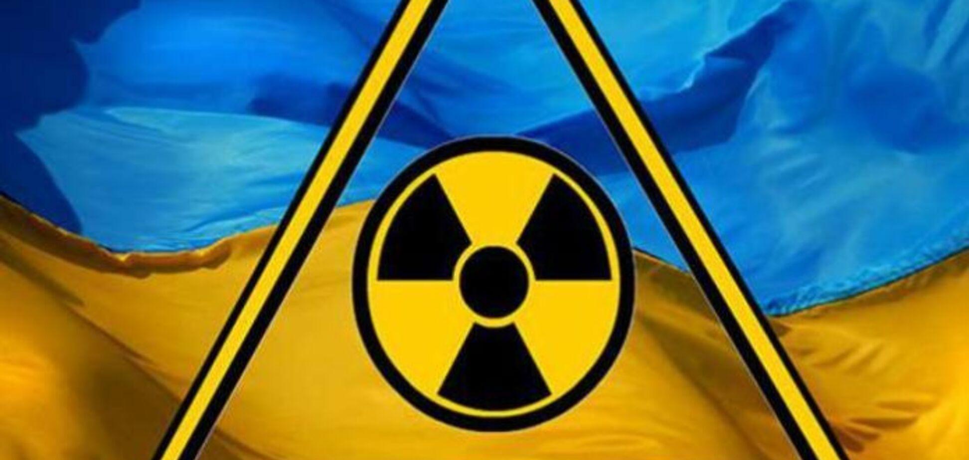 Как изменить формат переговоров с миром в пользу Украины