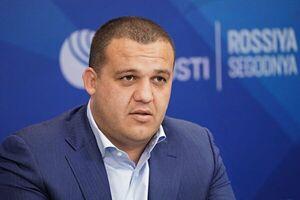 В России неожиданно высказались по поводу бойкота украинок ЧМ-2019 по боксу