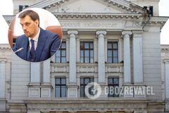 'Нечем платить за коммуналку': в Одессе вуз взмолился о помощи