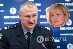 Скандал з ексдружиною Князєва: в Польщі повідомили подробиці затримання