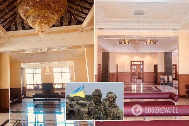 """В """"Укрзалізниці"""" запустили нову реформу: мережа відреагувала"""