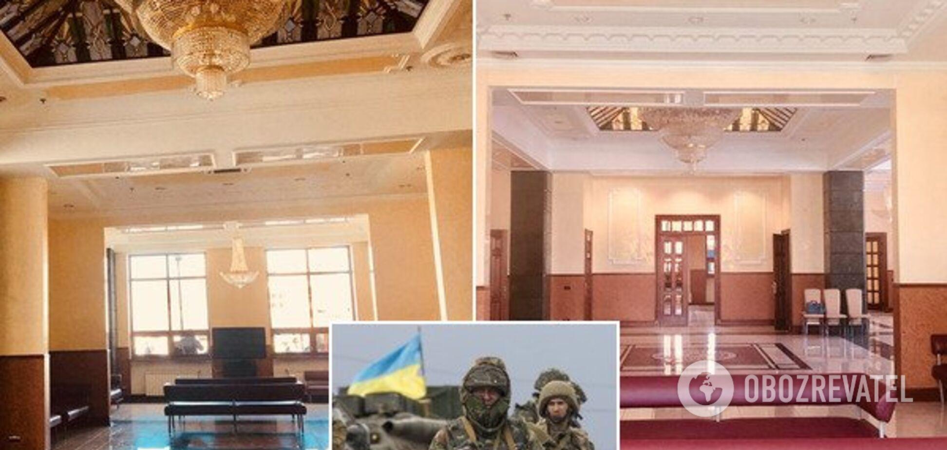 В 'Укрзалізниці' запустили нову реформу: мережа відреагувала