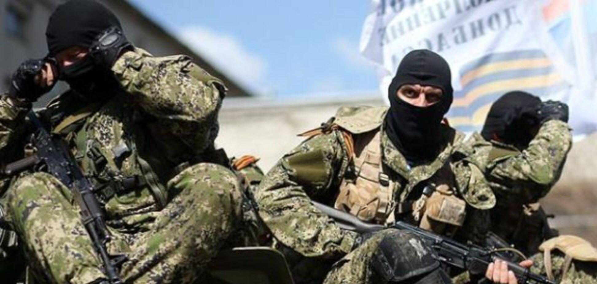 В 'ДНР' заявили про новий обмін полоненими з Україною: що відомо