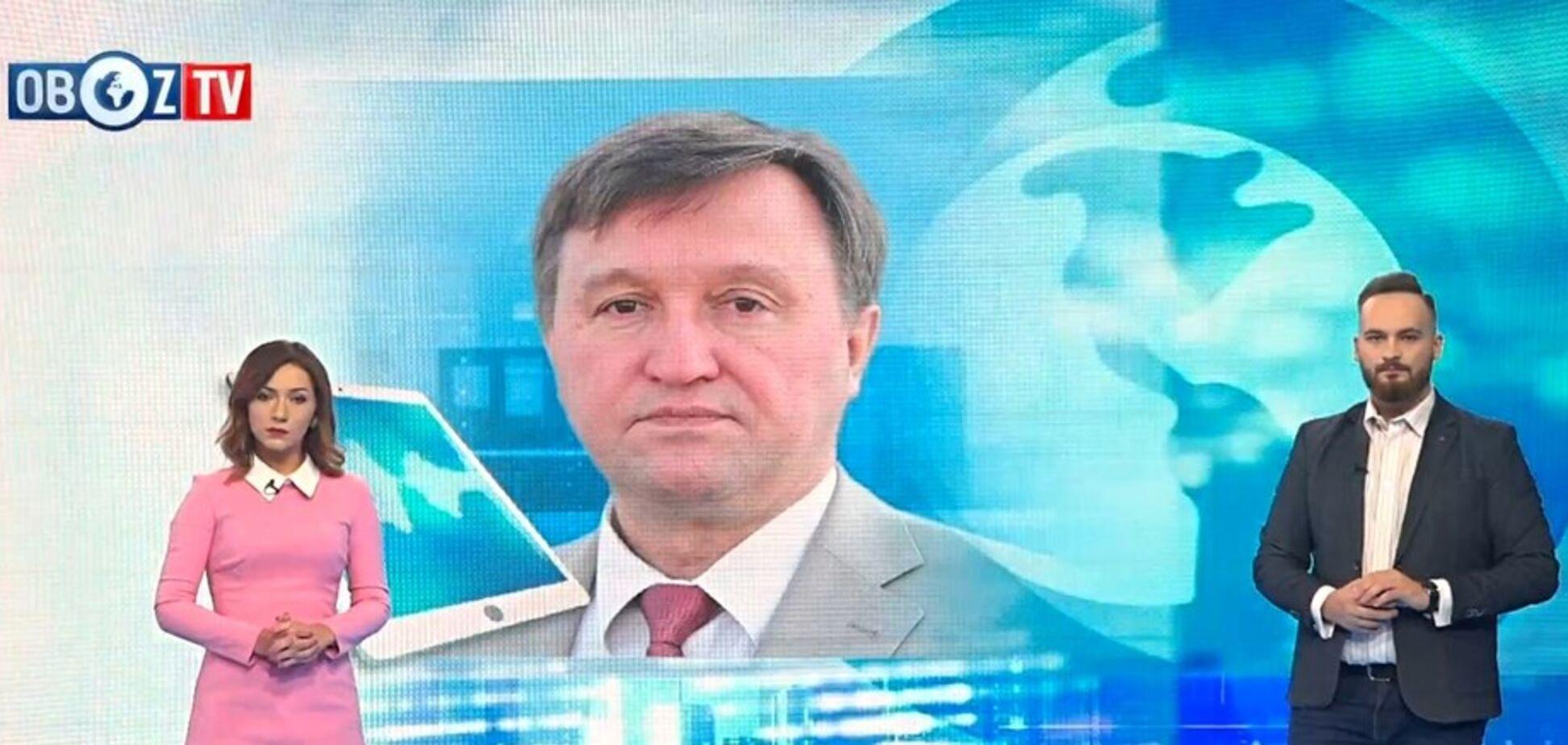 'Добивайте Украину': заявление Верещук о НАТО расценили как 'сигнал Путину'