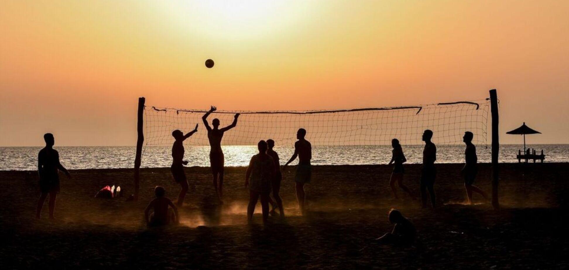 Зґвалтування 17-річної волейболістки в Анапі: з'явилися нові подробиці