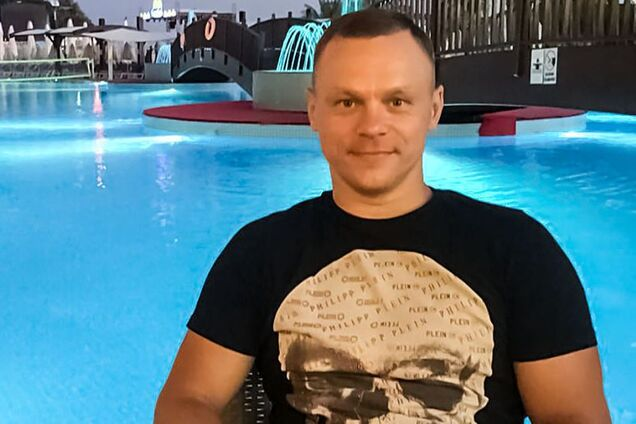 Артурас Римкявичюс