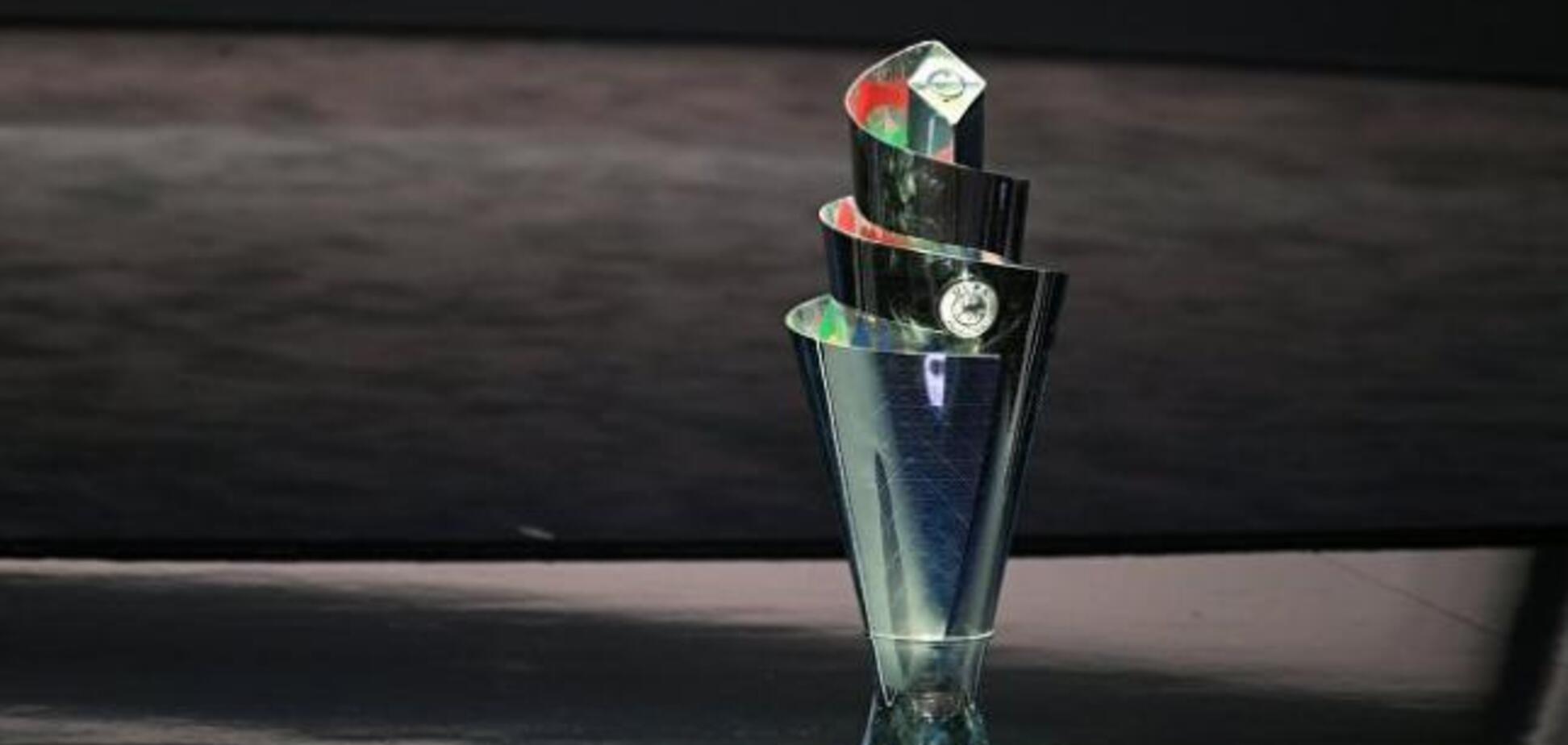 УЕФА все переиграл: что ждет сборную Украины в Лиге наций