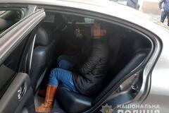 В Киеве накрыли канал переправки нелегалов в ЕС