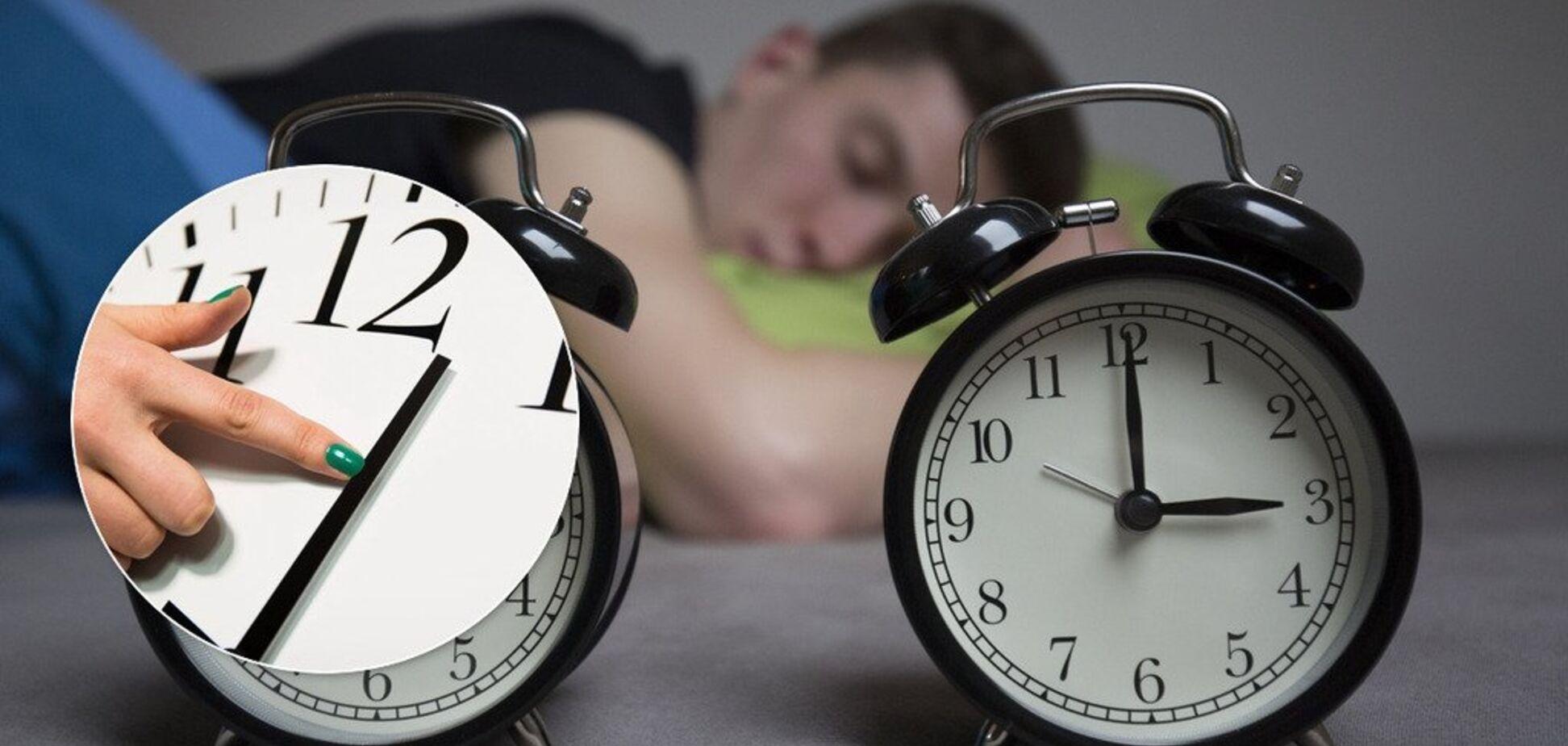Переведення годинника скасують? Чому українці досі переходять на зимовий час