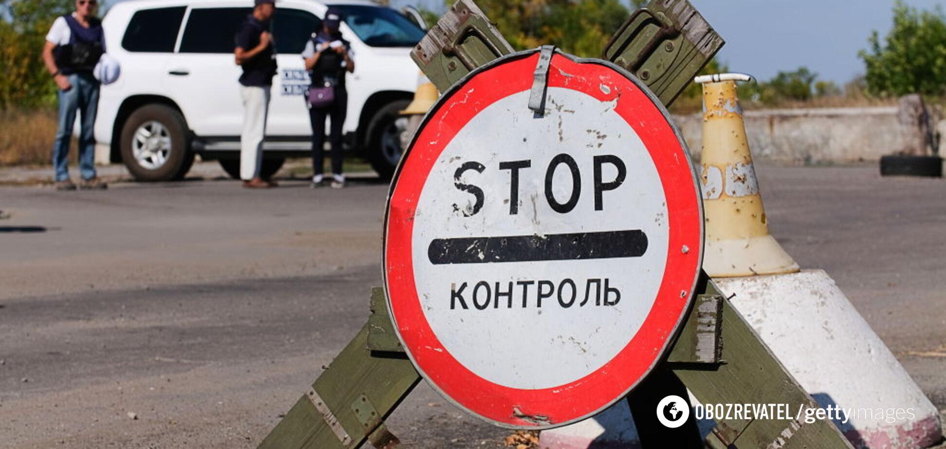 Дрожит и заикается: военный врач рассказала об ужасах на Донбассе