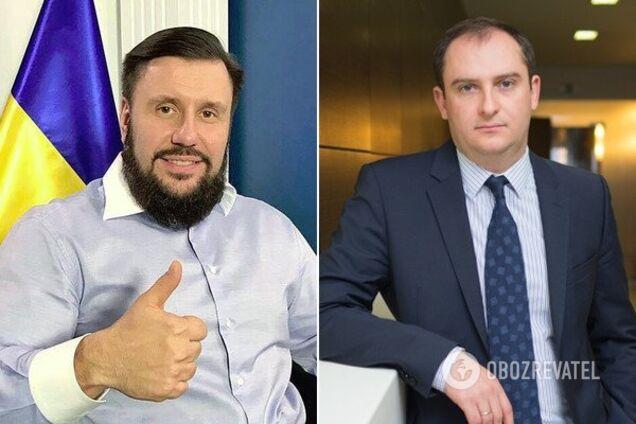'Схемы Клименко' в налоговой Верланова: вскрыта коррупция