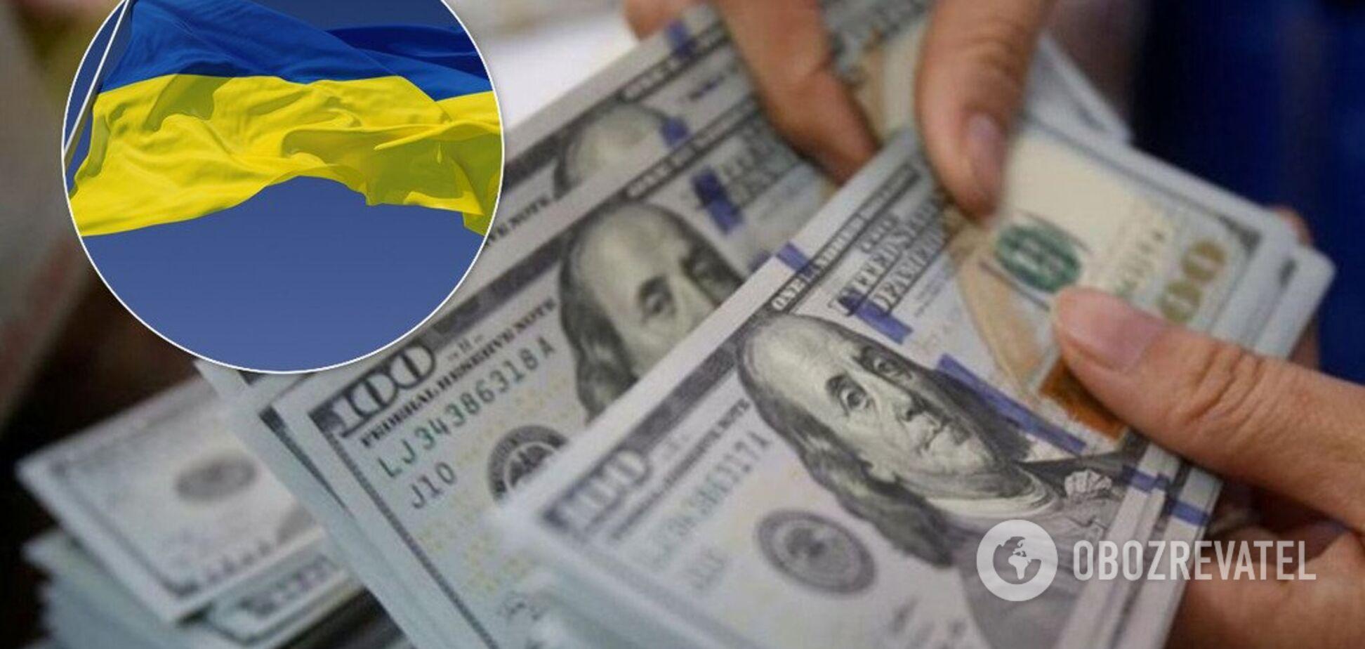 Україна поповнила бюджет на рекордну суму: як вдалося це зробити