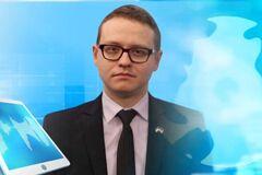 'Был ли шантаж?' В Украине оценили шансы на импичмент Трампа