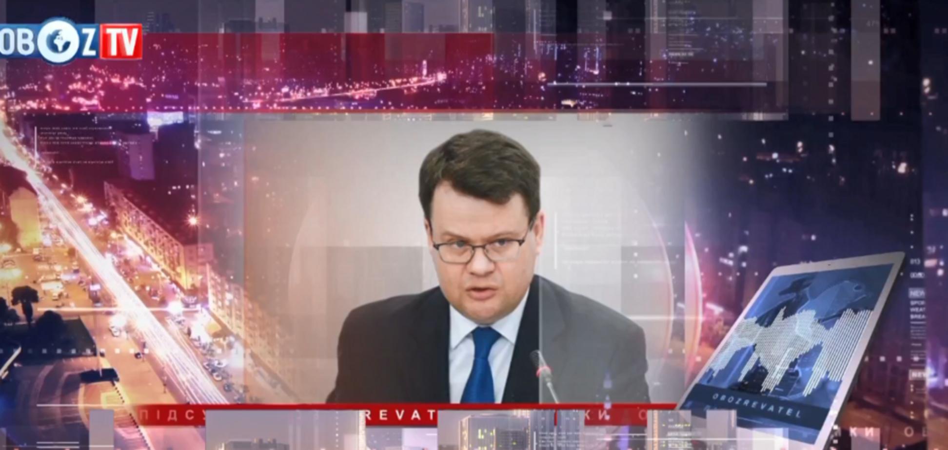 Доллар в Украине подорожает в два этапа: когда и на сколько