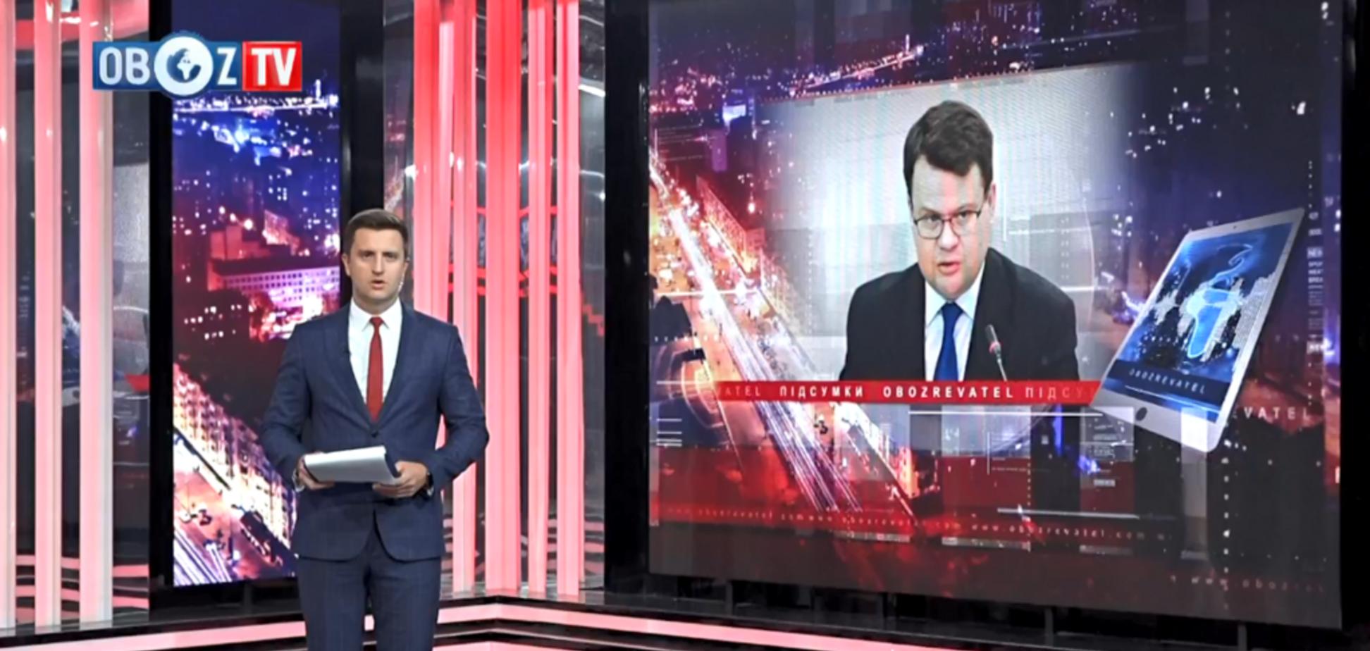 Вернут ли ПриватБанк Коломойскому: экономист оценил шансы