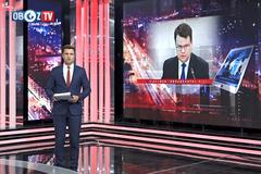 Чи повернуть ПриватБанк Коломойському: економіст оцінив шанси