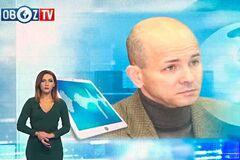 Україна переходить на <strong>зимовий час:</strong> як це допоможе українцям економити