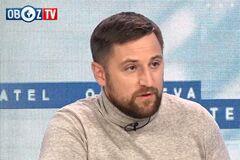 Підняття цін на автоцивілку та страхові виплати в Україні: коментарі автоюриста