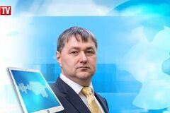 Перевізники <strong>перевантажують авто у 2-3 рази</strong>, це руйнує дороги України: експерт