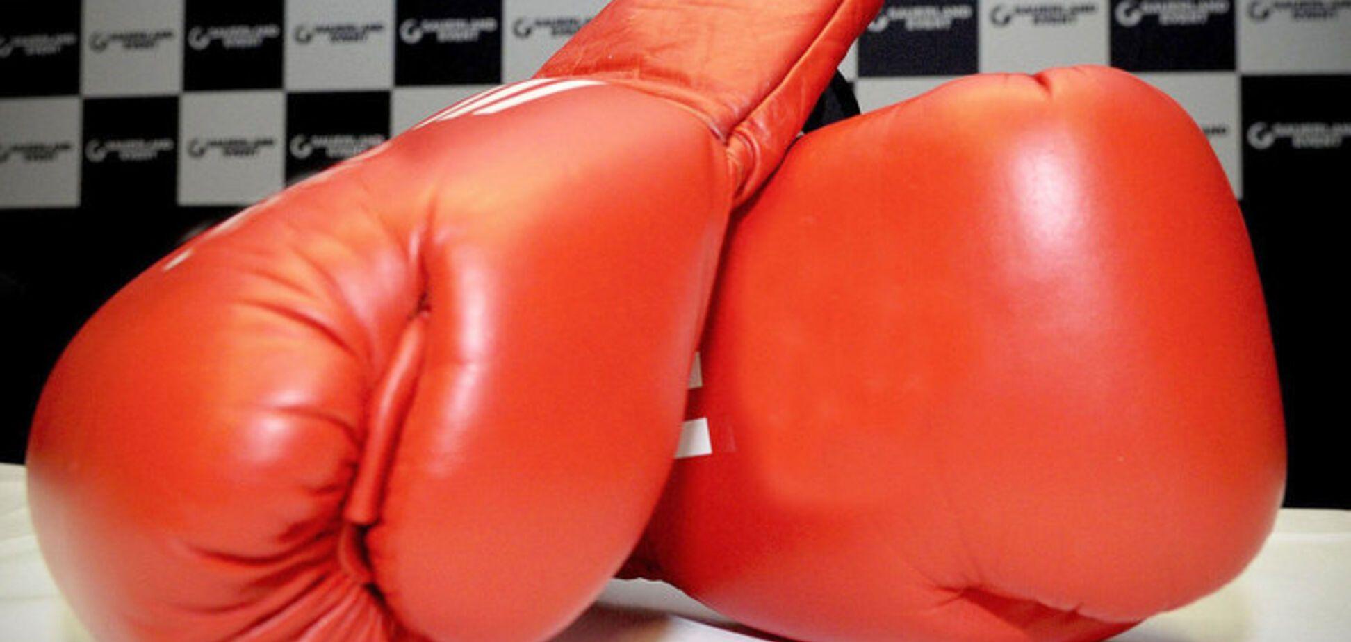 Воевал по всему миру: российские боксеры устроили пьяный дебош на ЧМ