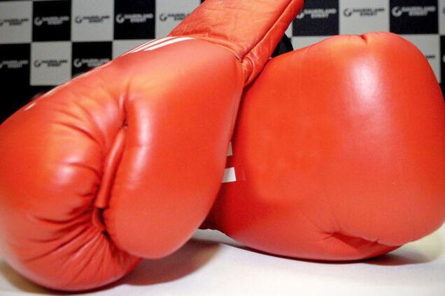 Воевал по всему миру: российские боксеры <strong>устроили пьяный дебош</strong> на ЧМ