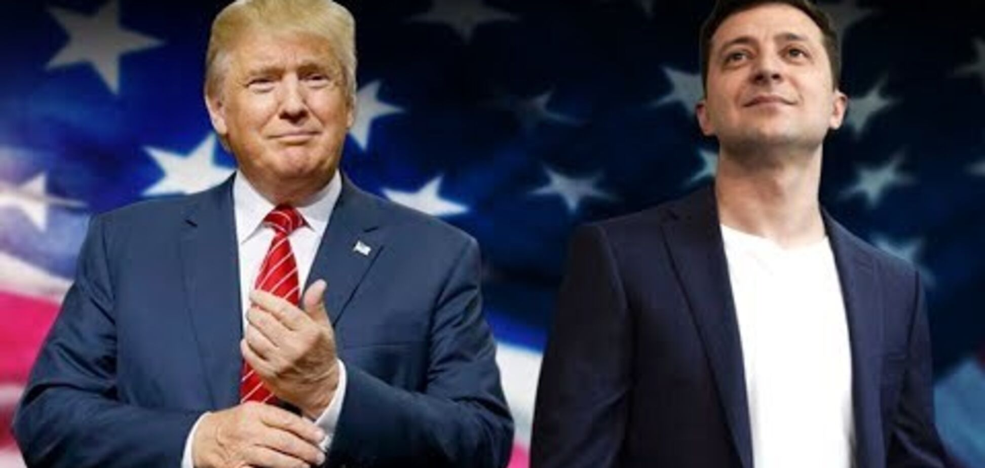 Трамп поставил Зеленского перед трудным выбором