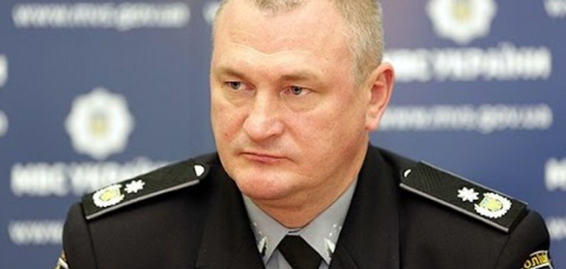 Уволенный Князев получил новую должность: чем займется