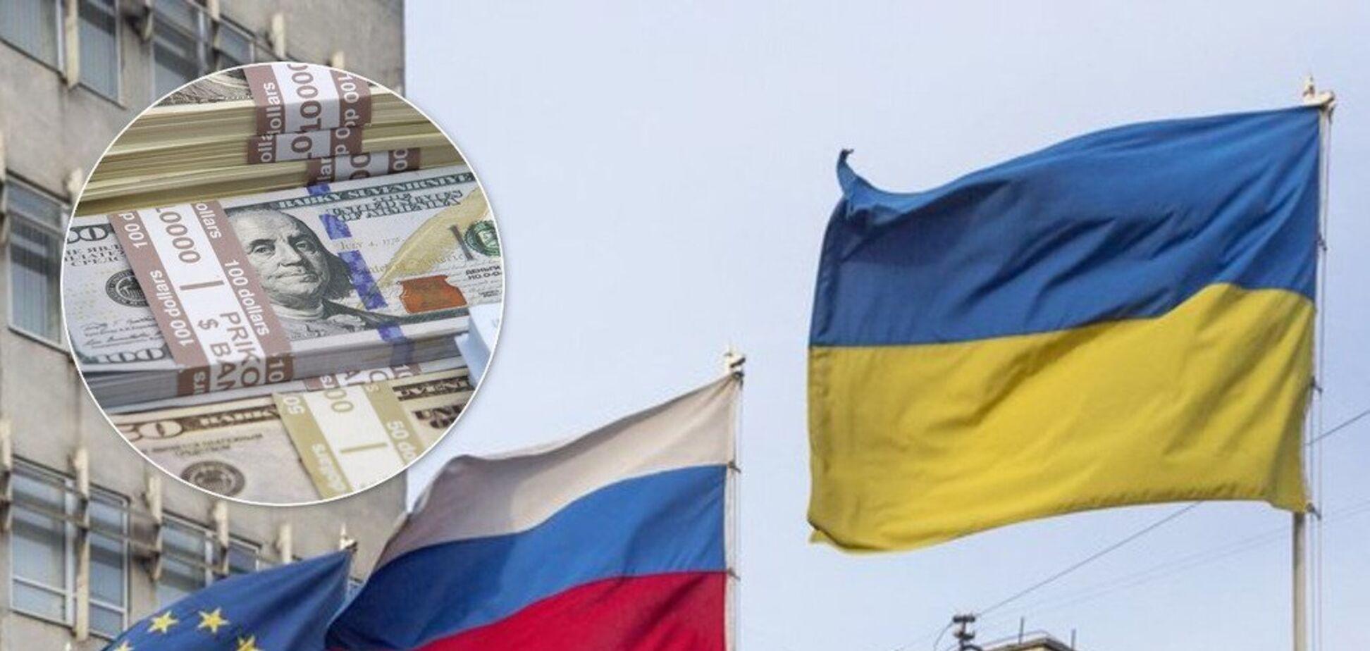 Євросоюз і Росія у топі: заробітчани переказали в Україну понад $5 млрд