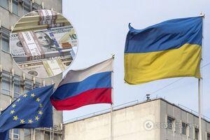 Евросоюз и Россия в топе: заробитчане отправили в Украину свыше $5 млрд