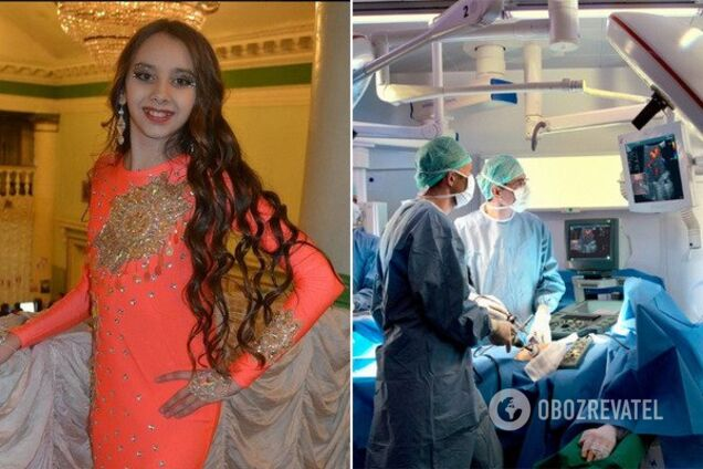 У Дніпрі в шахту ліфта зірвалася 15-річна дівчинка