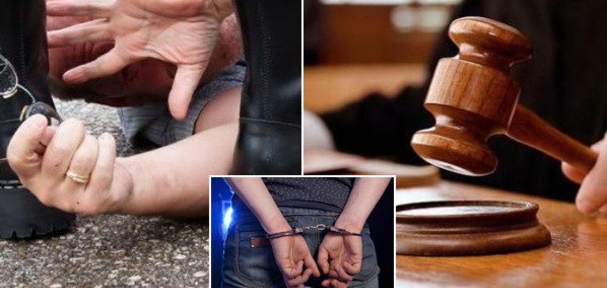 Бил ногами по голове: под Днепром подросток отправил пенсионера в кому