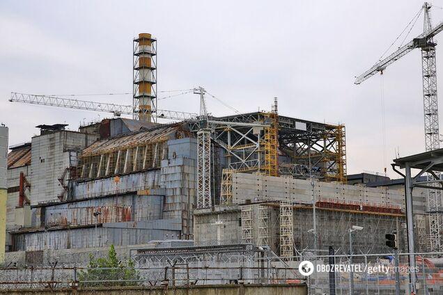 Загальна сума закупівель склала більш ніж 1 млрд грн