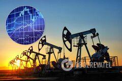 Нефть взлетела в цене из-за давления ОПЕК