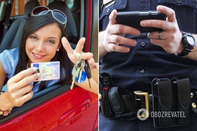 В Україні кардинально змінять видачу водійських прав: всі подробиці нововведення