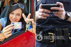 В Україні кардинально <strong>змінять видачу водійських прав</strong>: всі подробиці нововведення