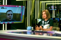 Правила изменились: медиа-юрист рассказал, почему у ТВ-канала 112 не отберут лицензию