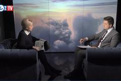 'Где миллиарды?' У Зеленского проверят <strong>западную помощь Украине</strong> за пять лет