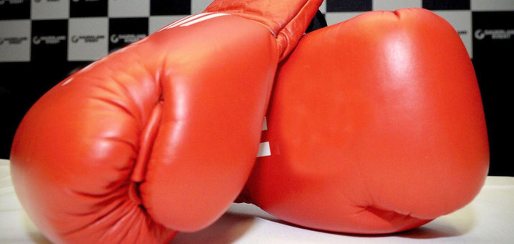 'На подготовку уйдут годы': стали известны новые подробности скандала в украинском боксе