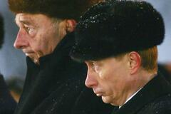 Помолодшав? У мережі помітили дивну метаморфозу Путіна