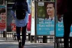 Друг Путіна перемагає на виборах в Австрії після скандалу з РФ