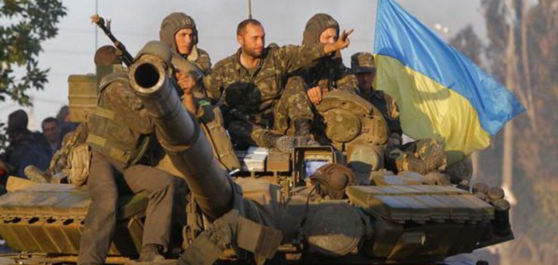 'Сходили на концерт Кобзона': в мережі показали фото убитих на Донбасі терористів