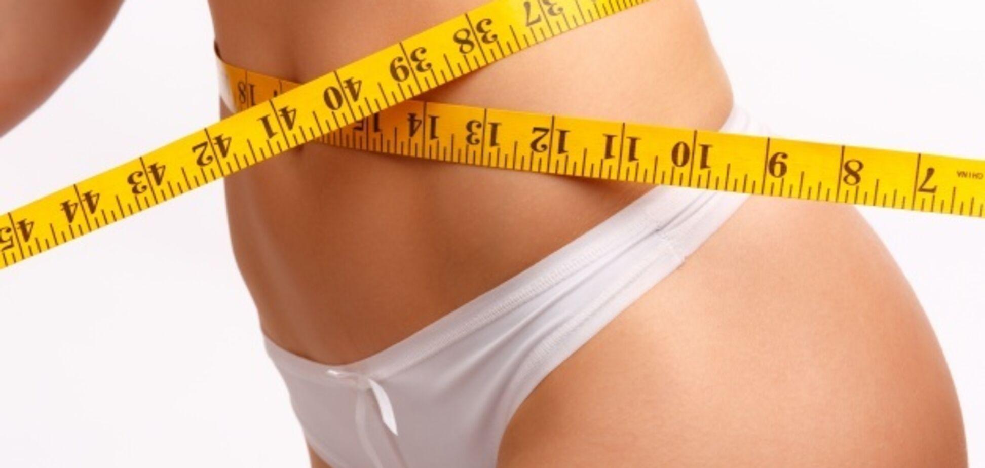 Как избавиться от жира на животе: названы продукты
