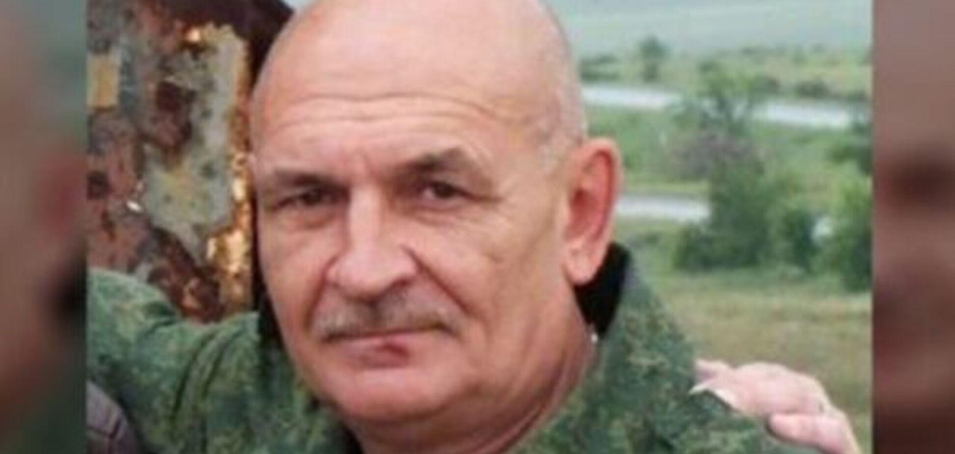 Цемаха можна віддати Росії за однієї умови – генерал