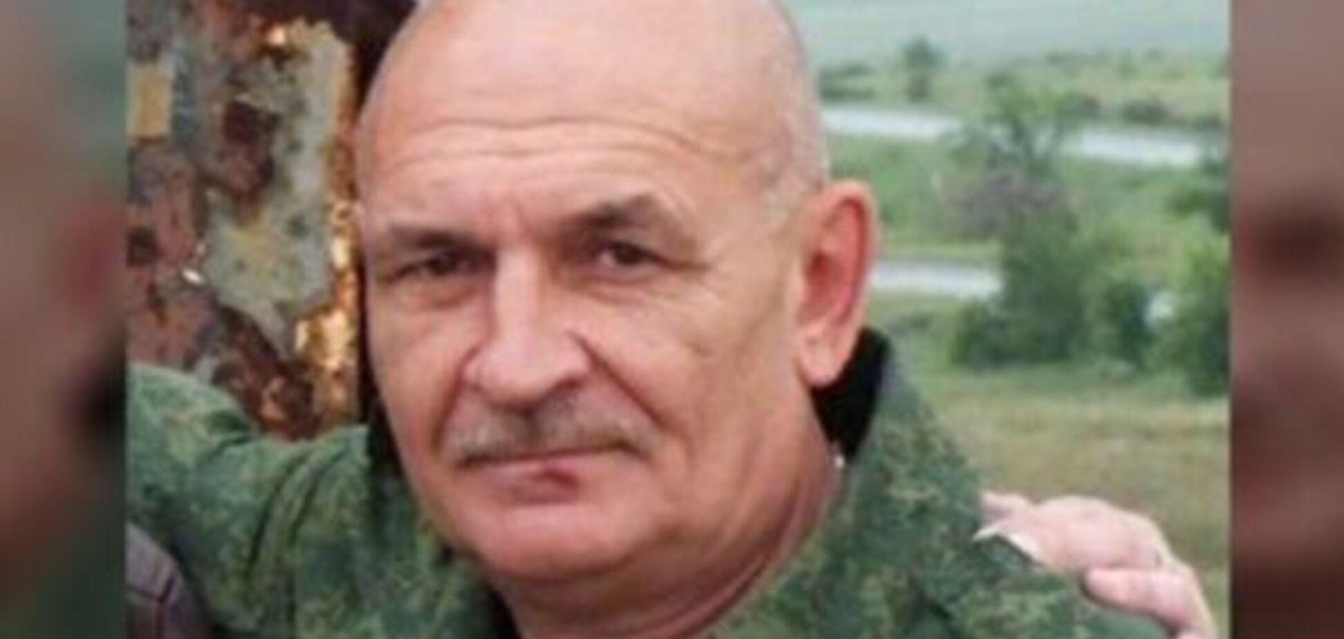 Обмен пленными: в Киеве приняли решение по ценному для РФ заключенному