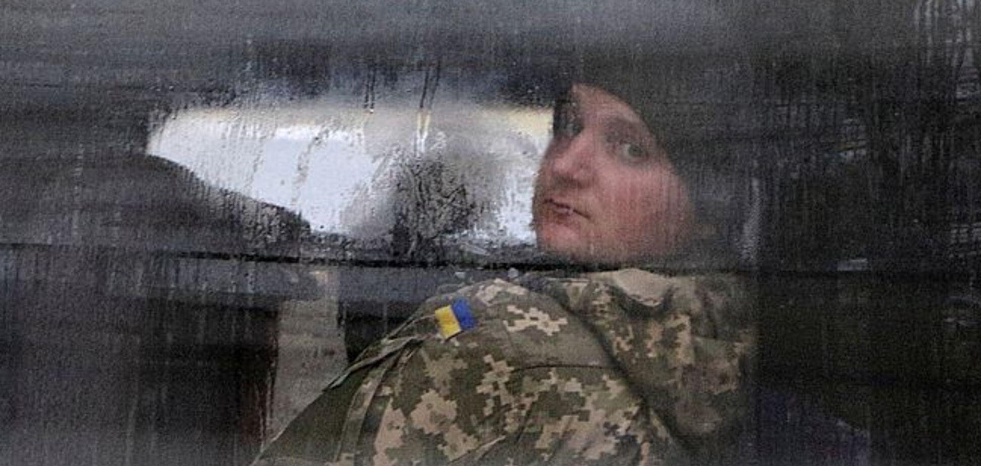 У Росії придумали нову схему обміну полоненими з Україною
