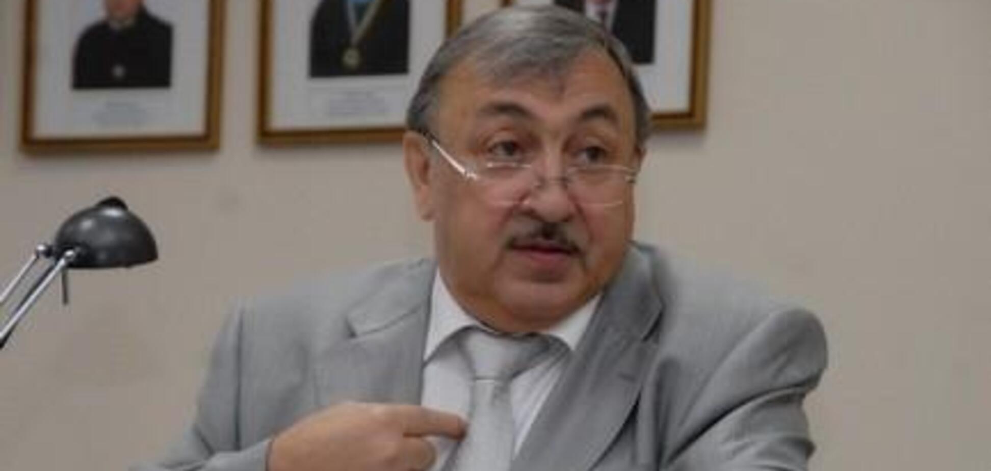 ВРП звільнила скандального суддю часів Януковича: що відомо