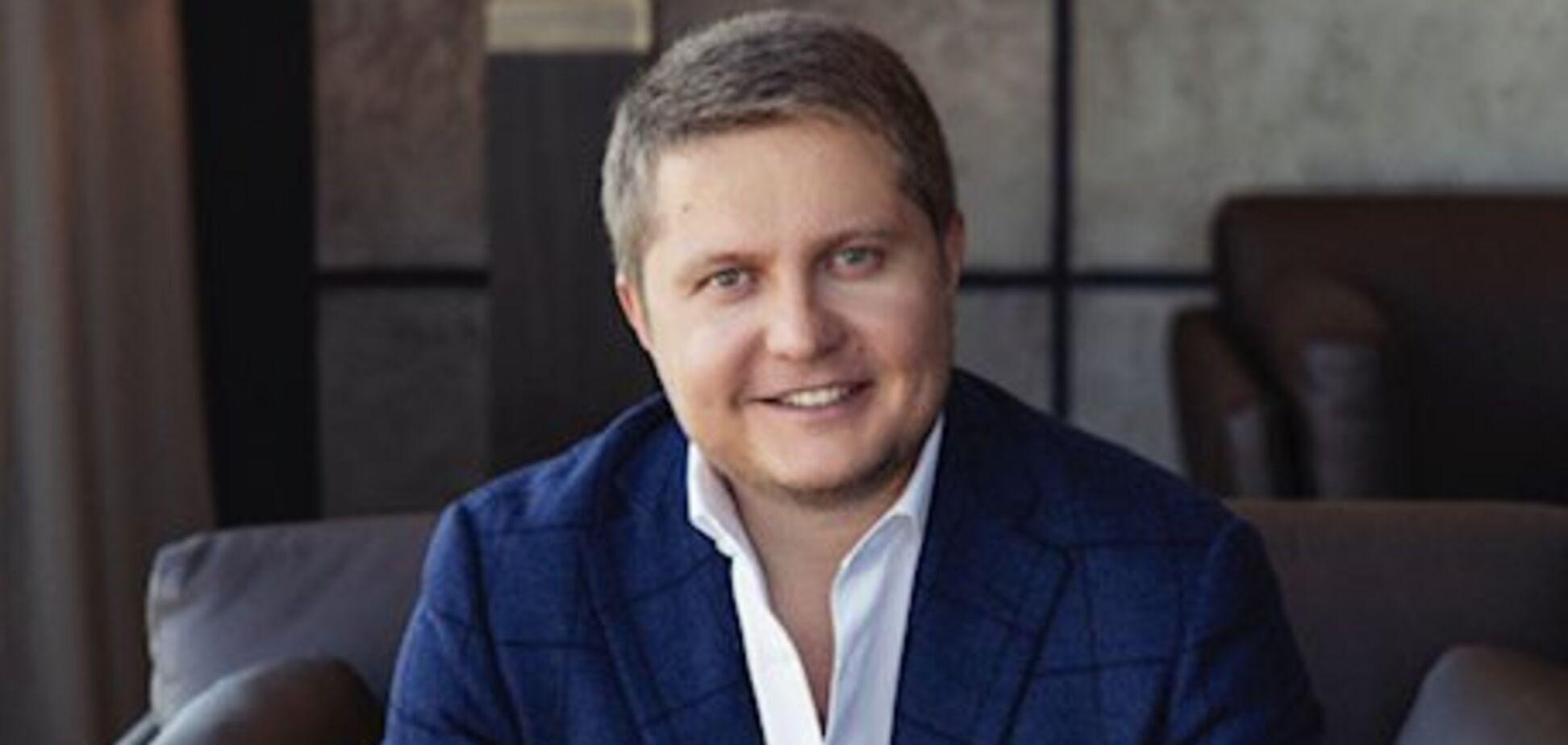 Україні необхідна незалежна служба фінансових розслідувань – Гмирін