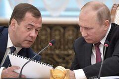 Воронежу уже не отвертеться, снаряд ложится точно