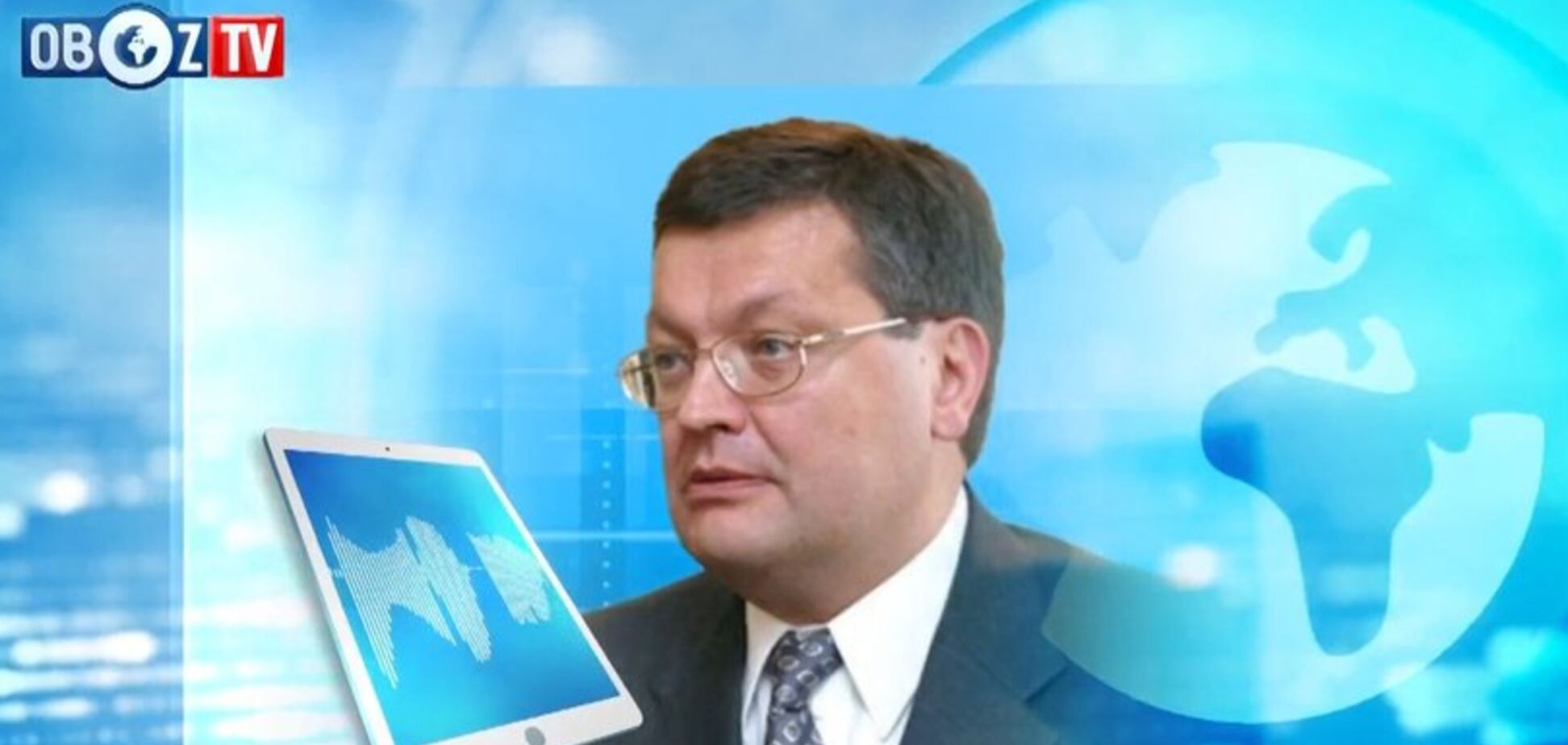 Непопулярные решения – единственный способ договориться с Москвой: дипломат