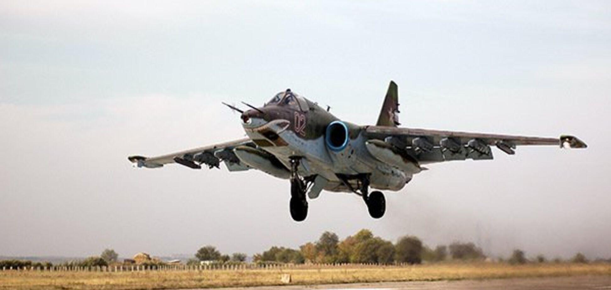 У Росії трапилася нова НП з літаком: що відомо